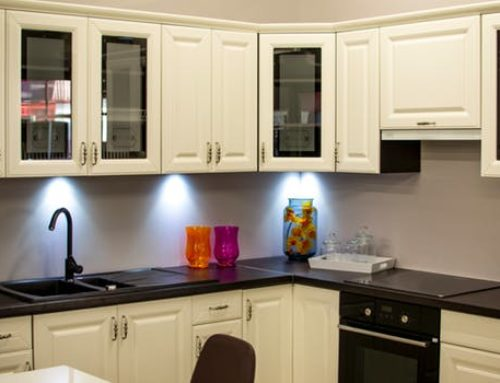 Kitchen Cabinets – Tips For Finding And Buying The Right Cabinets For You