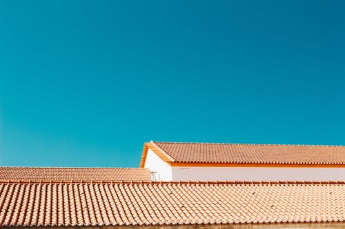 Discover Different Residential Roof Types