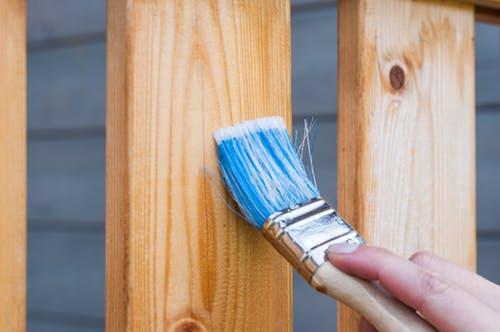Benefits of Upgrading Your Basement