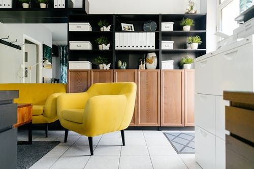 How Do I Spice Up My Kitchen? Experts Say Consider Adding These Creative Cabinet Styles