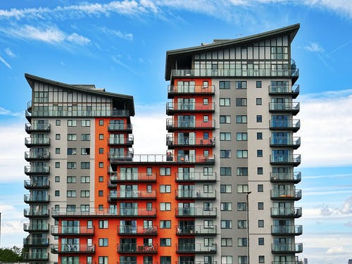 Everything You Must Know About Renting Out Your Property